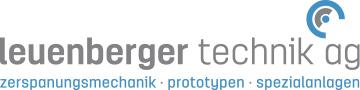 Leuenberger Technik AG